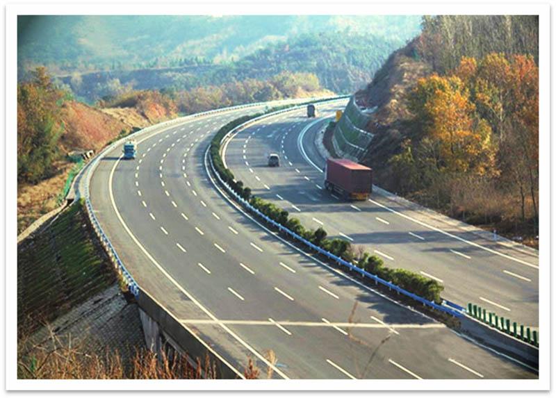 京港澳高速公路駐馬店至信陽(豫鄂界)段改擴建工程(2015)